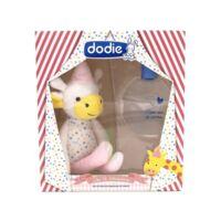 Dodie Coffret Eau De Senteur Bébé Fille Girafe à THONON-LES-BAINS