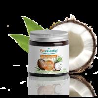 Puressentiel Huile Végétale Bio Coco Pot/100ml à THONON-LES-BAINS