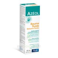 Pileje Azéol Baume Fluide Tube De 40ml à THONON-LES-BAINS