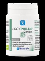 Ergyphilus Confort Gélules équilibre Intestinal Pot/60 à THONON-LES-BAINS
