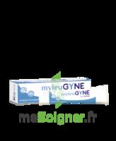 Myleugyne 1 %, Crème à THONON-LES-BAINS