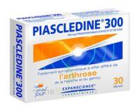 Piascledine 300 Mg Gél Plq/30 à THONON-LES-BAINS
