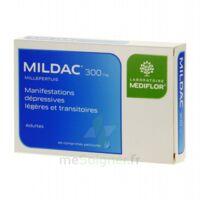 Mildac 300 Mg, Comprimé Enrobé à THONON-LES-BAINS