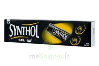 Synthol, Gel à THONON-LES-BAINS