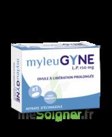 Myleugyne L.p. 150 Mg, Ovule à Libération Prolongée Plq/2 à THONON-LES-BAINS