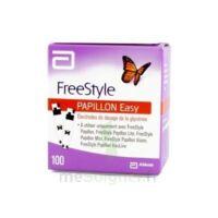 Freestyle Papillon Easy électrodes 2fl/50 à THONON-LES-BAINS