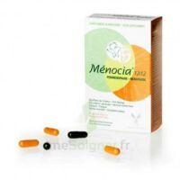 Menocia 12/12, Bt 56 ( 28 + 28) à THONON-LES-BAINS