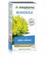 Arkogélules Rhodiole Gélules Fl/45 à THONON-LES-BAINS