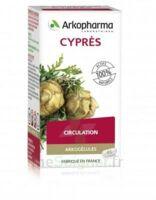 Arkogélules Cyprès Gélules Fl/45 à THONON-LES-BAINS