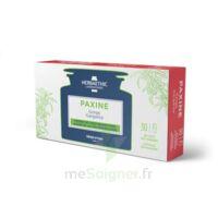 Paxine Caps Gorge B/30 à THONON-LES-BAINS