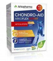 Chondro-aid Arkoflex Expert Gélules 30 Jours B/90 à THONON-LES-BAINS