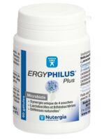 Ergyphilus Plus Gélules B/60 à THONON-LES-BAINS