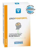 Ergyfosforyl Caps B/60 à THONON-LES-BAINS