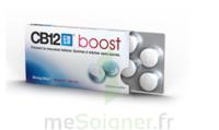 Cb12 Boost Gomme à Mâcher X 10 à THONON-LES-BAINS