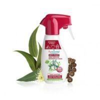 Puressentiel Anti-pique Spray Vêtements & Tissus Anti-pique - 150 Ml à THONON-LES-BAINS