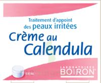 Boiron Crème Au Calendula Crème à THONON-LES-BAINS
