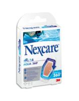 Nexcare Aqua 360°, Bt 14 à THONON-LES-BAINS