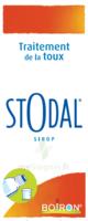 Boiron Stodal Sirop à THONON-LES-BAINS