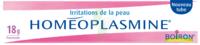 Boiron Homéoplasmine Pommade Petit Modèle à THONON-LES-BAINS
