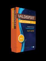 Valdispert Melatonine 1.5 Mg à THONON-LES-BAINS