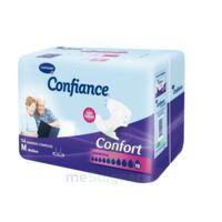 Confiance Confort Abs10 Taille M à THONON-LES-BAINS