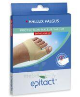 Protection Hallux Valgus Epitact A L'epithelium 26 Taille L à THONON-LES-BAINS