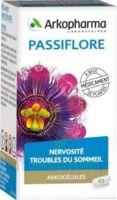 Arkogelules Passiflore Gélules Fl/45 à THONON-LES-BAINS