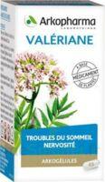 Arkogelules Valériane Gélules Fl/150 à THONON-LES-BAINS