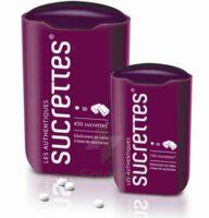 Sucrettes Les Authentiques Violet Bte 350 à THONON-LES-BAINS