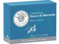 Laino Tradition Sav De Marseille 150g à THONON-LES-BAINS