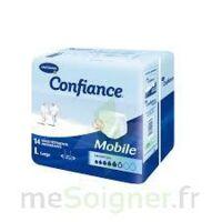 Confiance Mobile Abs8 Taille M à THONON-LES-BAINS