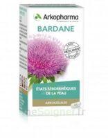 Arkogelules Bardane Gélules Fl/45 à THONON-LES-BAINS