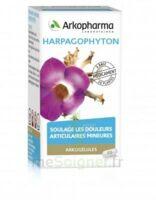 Arkogelules Harpagophyton Gélules Fl/45 à THONON-LES-BAINS
