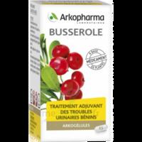 Arkogelules Busserole Gélules Fl/45 à THONON-LES-BAINS