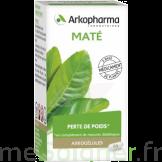 Arkogelules Mate Gélules Fl/60 à THONON-LES-BAINS