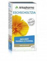 Arkogelules Escholtzia Gélules Fl/45 à THONON-LES-BAINS
