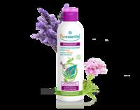 Puressentiel Anti-poux Shampooing Quotidien Pouxdoux® Certifié Bio** - 200 Ml à THONON-LES-BAINS