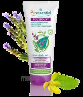 Puressentiel Anti-poux Après Shampooing Protecteur Poudoux® - 200 Ml à THONON-LES-BAINS