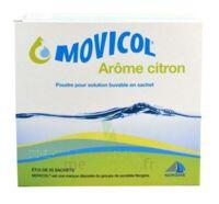 Movicol, Poudre Pour Solution Buvable En Sachet à THONON-LES-BAINS