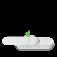 Phytosun Aroms Diffuseur Ultrasonique Pocket à THONON-LES-BAINS