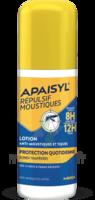 Apaisyl Répulsif Moustiques Lotion 90ml à THONON-LES-BAINS