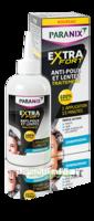 Paranix Extra Fort Shampooing Antipoux 200ml à THONON-LES-BAINS