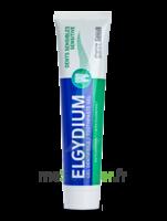 Elgydium Dents Sensibles Gel Dentifrice 75ml à THONON-LES-BAINS