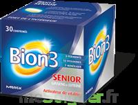 Bion 3 Défense Sénior Comprimés B/30 à THONON-LES-BAINS