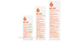 Bi-oil Huile Fl/125ml à THONON-LES-BAINS