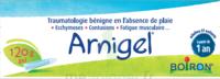 Boiron Arnigel Gel T/120g à THONON-LES-BAINS