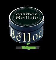 Charbon De Belloc 125 Mg Caps Molle B/36 à THONON-LES-BAINS