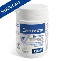 Pileje Cartimotil Structure 60 Comprimés Sécables à THONON-LES-BAINS