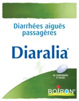 Boiron Diaralia Comprimés à THONON-LES-BAINS