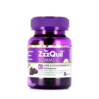 Zzzquil Sommeil Gommes Pot/30 à THONON-LES-BAINS